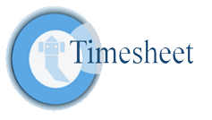 Timesheet Time Tracker Time Keeper Time Card Timesheet App Online Timesheet Timesheet Management Timesheet Software Time Tracking Software Best Timesheet Software Timesheet Software For Small Business Online Timesheet Management System Online Timesheet Software Best Timesheet Software Online Time Tracking Software Time Entry Software Time Reporting Software Software for Time Tracking Timesheet Online Timesheet System Timesheet Application Online Time Tracking System