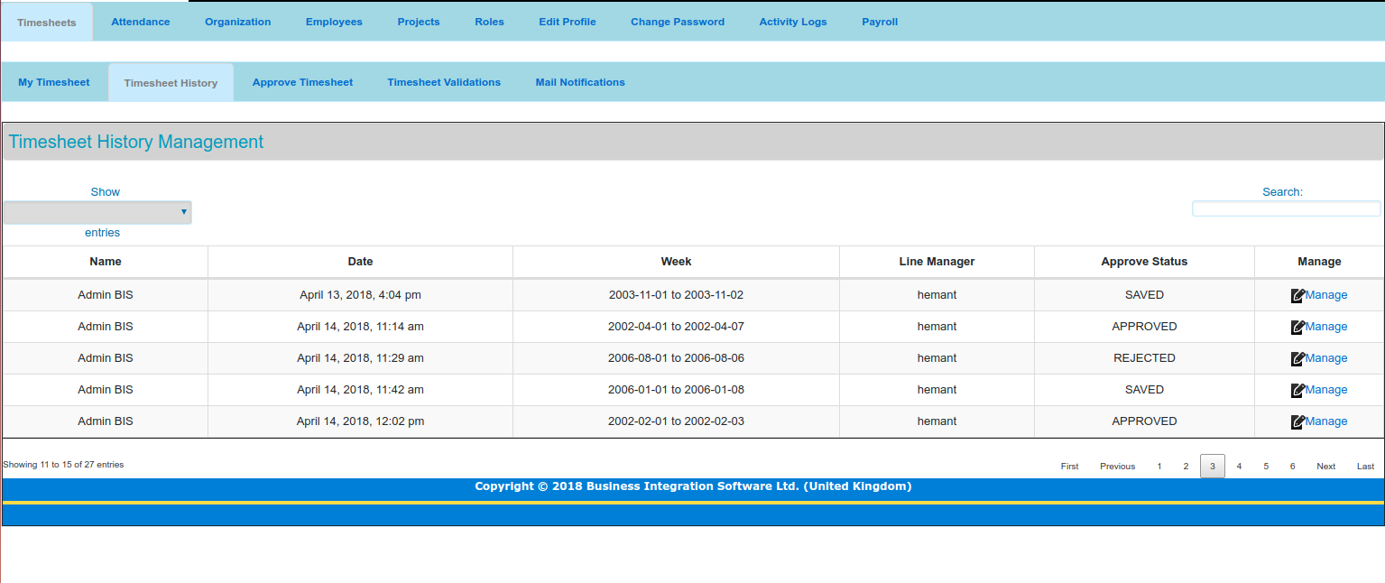Online Timesheet Software, Timesheet Software for Small Business Time Tracking Software, Online Timesheet Attendance Timesheet, Timesheet Calculator, Time Tracker, Time Keeper, Time Card, Timesheet App, Online Timesheet, Work Time Tracker, Timesheet Management, Timesheet Software, Time Tracking Software, Best Timesheet Software, Timesheet Software For Small Business, eTimesheet, eTimesheet Software, Online Timesheet Management System, Online Timesheet Software, Best Timesheet Software, Online Time Tracking Software, Simple Time Tracking Software, Attendance Tracking Software, e-timesheet, Attendance Software, Time Entry Software, Time Attendance software, Attendence management software, Online Employee Attendance Management System , Time Reporting Software, Software for Time Tracking, Timesheet Online, Timesheet System, Timesheet Application, Online Time Tracking System